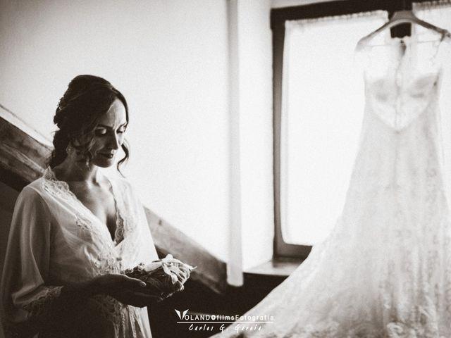 La boda de Julio  y Raquel en Granada, Granada 73