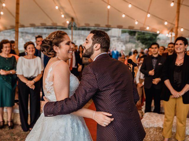 La boda de Xavi y Joana en Puig-reig, Barcelona 30