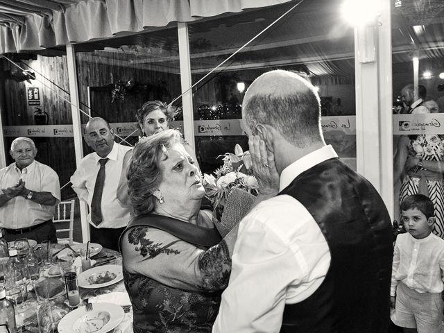 La boda de Raúl y Leticia en Guadalajara, Guadalajara 24