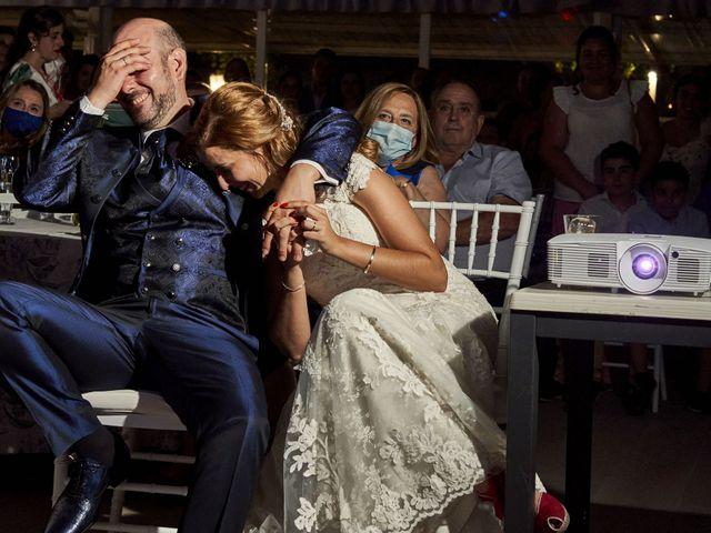 La boda de Raúl y Leticia en Guadalajara, Guadalajara 25