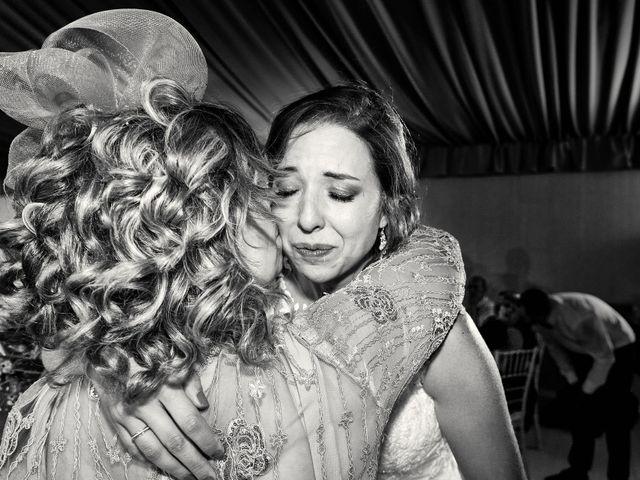 La boda de Raúl y Leticia en Guadalajara, Guadalajara 26