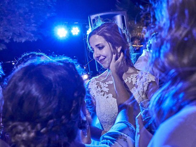 La boda de Raúl y Leticia en Guadalajara, Guadalajara 28