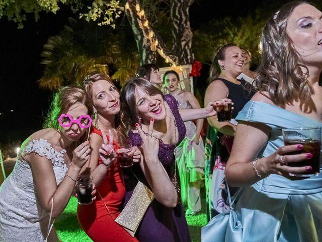 La boda de Raúl y Leticia en Guadalajara, Guadalajara 29