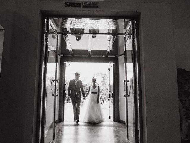 La boda de Juan y Alicia en El Puerto De Santa Maria, Cádiz 23