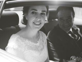 La boda de Sara y Alejandro 3