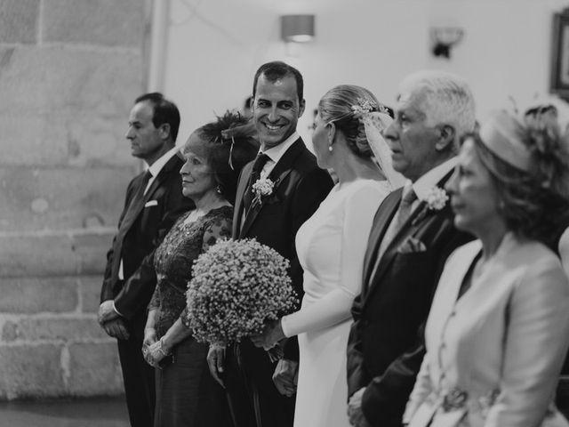 La boda de Tomás y Inmaculada en Tomelloso, Ciudad Real 20