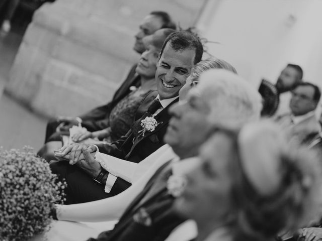 La boda de Tomás y Inmaculada en Tomelloso, Ciudad Real 21