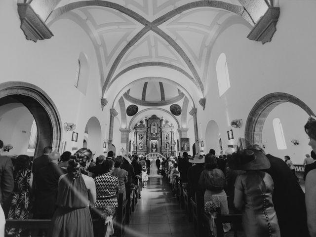 La boda de Tomás y Inmaculada en Tomelloso, Ciudad Real 22