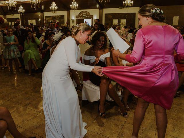 La boda de Tomás y Inmaculada en Tomelloso, Ciudad Real 33