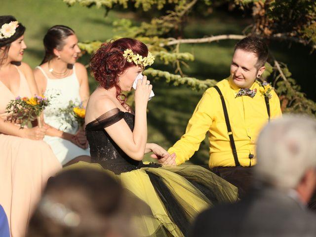La boda de Carlos y Estefanía en Santpedor, Barcelona 49
