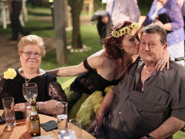 La boda de Carlos y Estefanía en Santpedor, Barcelona 102