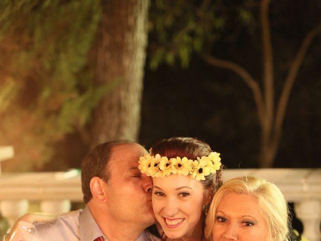 La boda de Carlos y Estefanía en Santpedor, Barcelona 115
