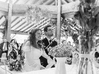 La boda de Pilar y Alejandro 3