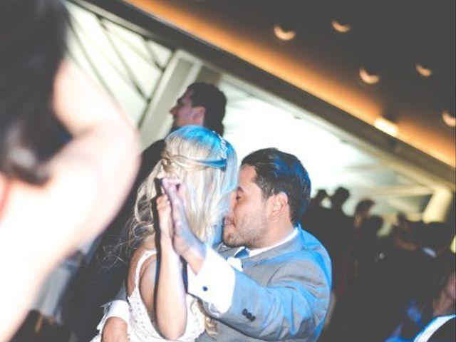 La boda de Iván y Lidia en Murcia, Murcia 20