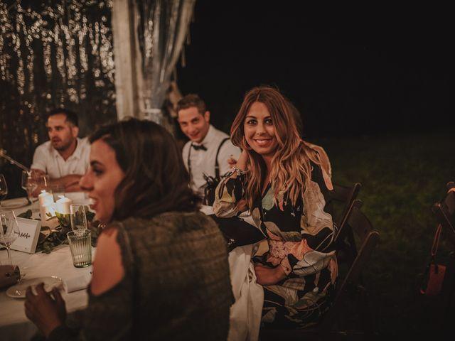La boda de Abdu y Flor en Llanes, Asturias 47