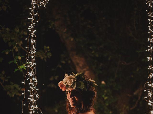 La boda de Abdu y Flor en Llanes, Asturias 73