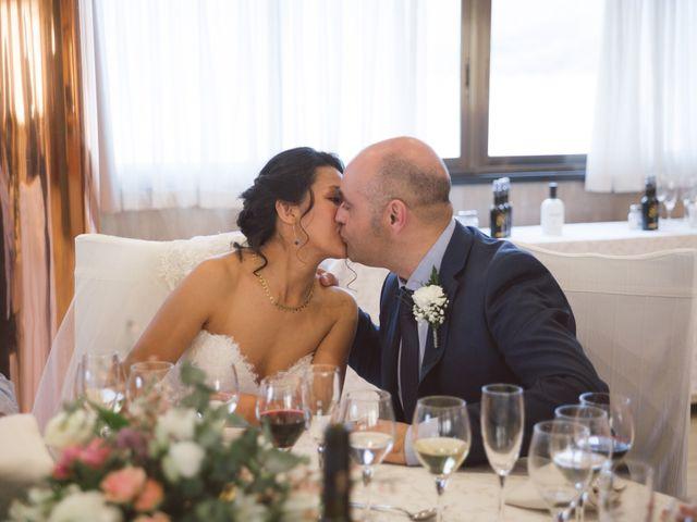 La boda de Conrado y Liliana en Cellers, Lleida 28