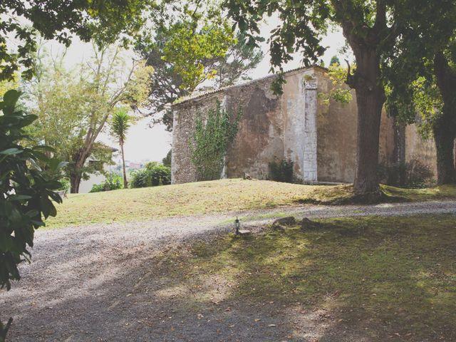 La boda de David y Aida en Malleza, Asturias 59