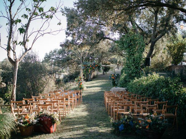 La boda de Sito y Vanesa en Zamora, Zamora 12
