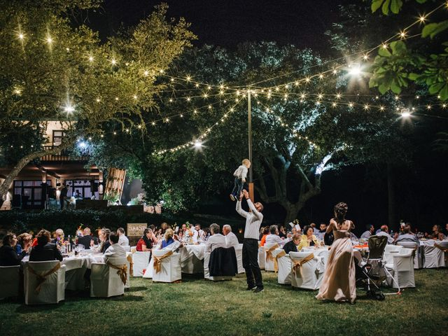 La boda de Sito y Vanesa en Zamora, Zamora 17