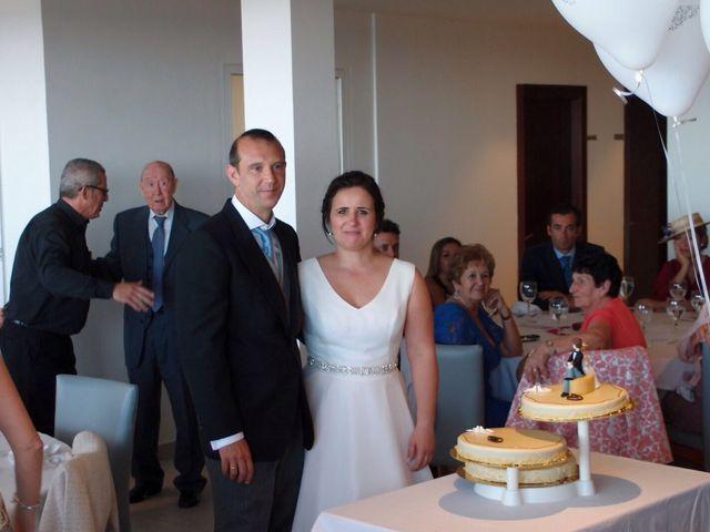 La boda de Carlos y Esther en Valencia, Valencia 18