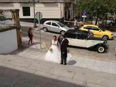 La boda de José  y Ely 83
