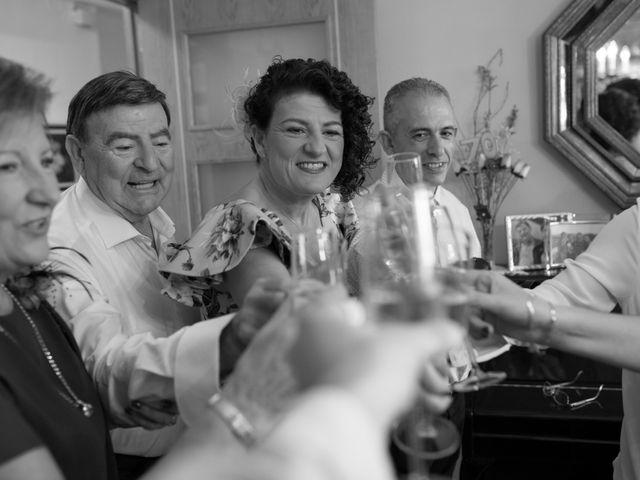 La boda de Jordi y Ana en Vila-seca, Tarragona 18