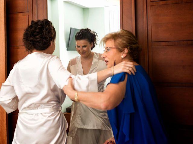 La boda de Jordi y Ana en Vila-seca, Tarragona 23