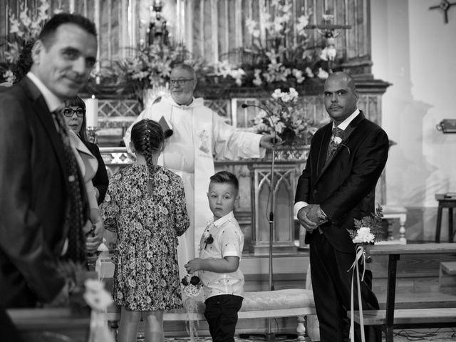 La boda de Jordi y Ana en Vila-seca, Tarragona 49