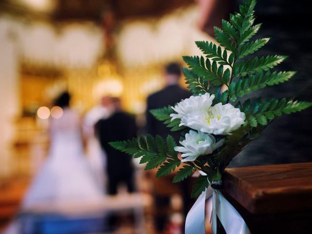 La boda de Jordi y Ana en Vila-seca, Tarragona 53
