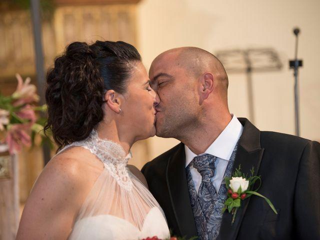 La boda de Jordi y Ana en Vila-seca, Tarragona 60