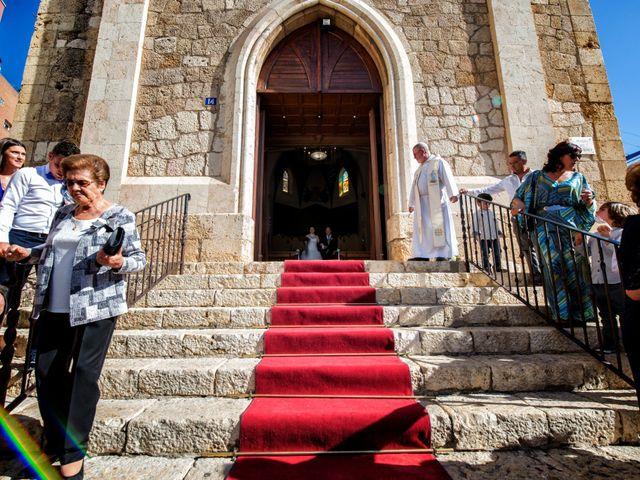 La boda de Jordi y Ana en Vila-seca, Tarragona 62