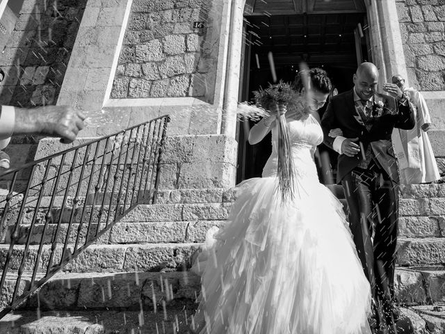 La boda de Jordi y Ana en Vila-seca, Tarragona 63