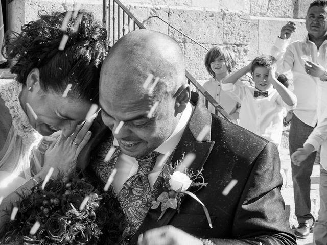 La boda de Jordi y Ana en Vila-seca, Tarragona 64