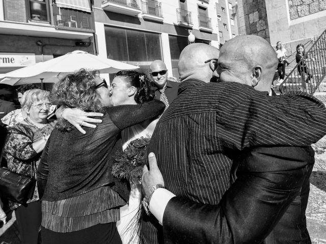 La boda de Jordi y Ana en Vila-seca, Tarragona 65