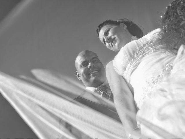 La boda de Jordi y Ana en Vila-seca, Tarragona 71