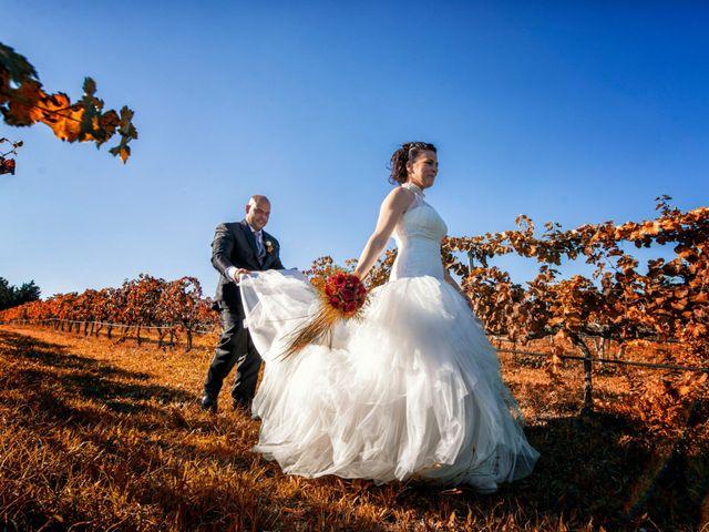 La boda de Jordi y Ana en Vila-seca, Tarragona 80