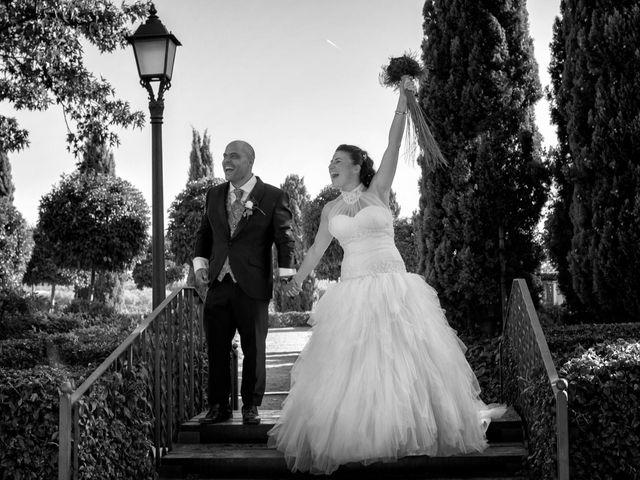 La boda de Jordi y Ana en Vila-seca, Tarragona 82