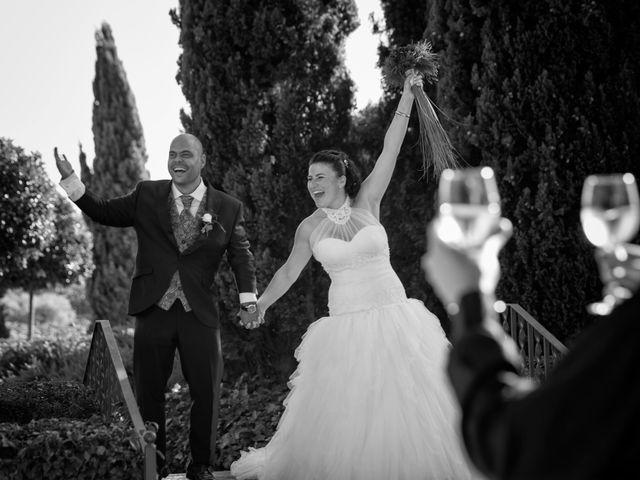 La boda de Jordi y Ana en Vila-seca, Tarragona 83