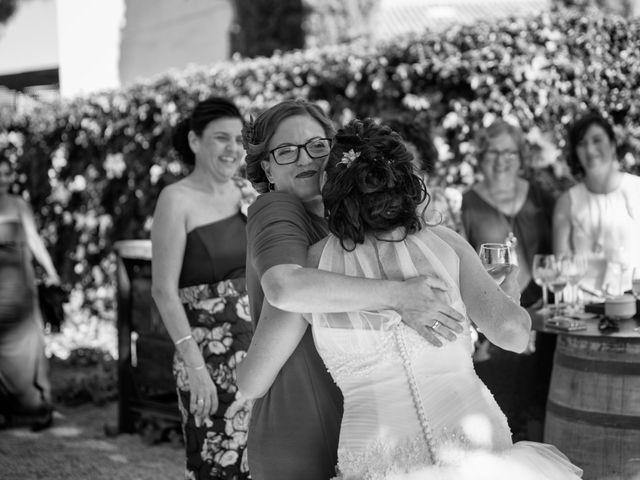 La boda de Jordi y Ana en Vila-seca, Tarragona 84