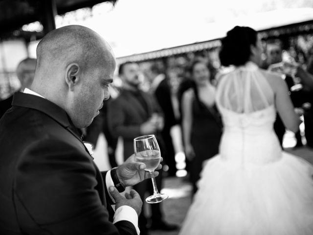 La boda de Jordi y Ana en Vila-seca, Tarragona 85