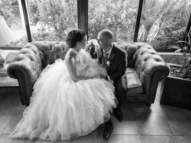 La boda de Jordi y Ana en Vila-seca, Tarragona 88