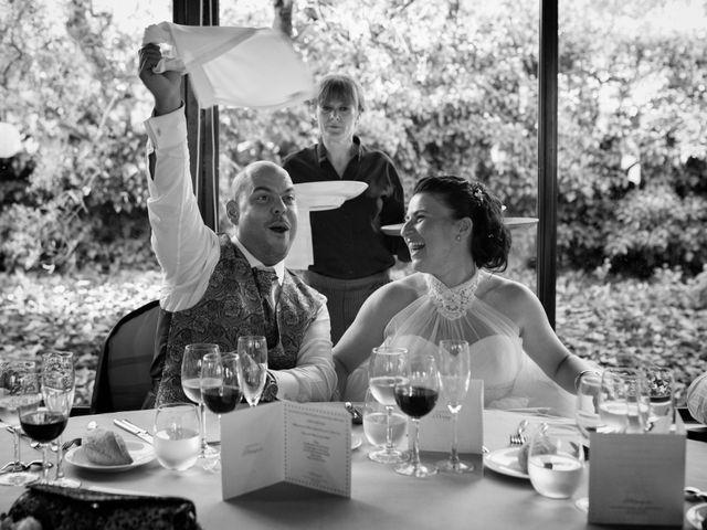 La boda de Jordi y Ana en Vila-seca, Tarragona 98