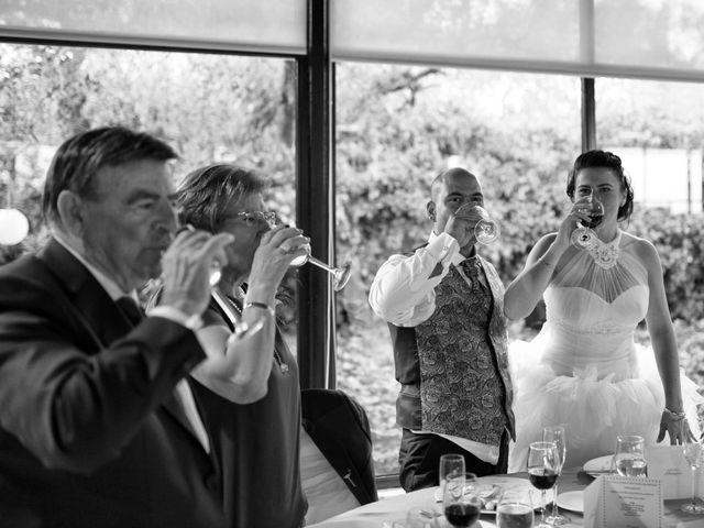 La boda de Jordi y Ana en Vila-seca, Tarragona 100