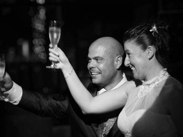 La boda de Jordi y Ana en Vila-seca, Tarragona 104