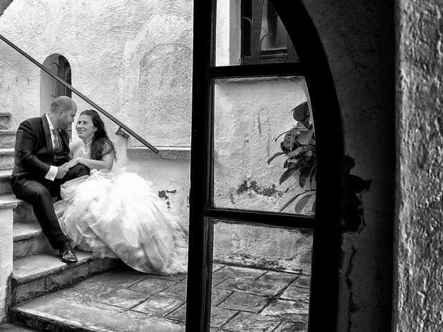 La boda de Jordi y Ana en Vila-seca, Tarragona 112