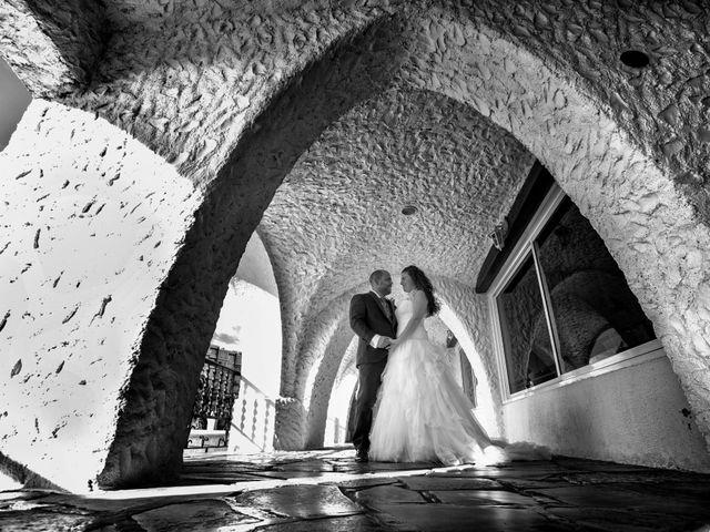 La boda de Jordi y Ana en Vila-seca, Tarragona 113