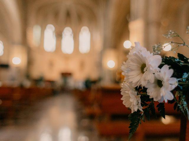 La boda de José Antonio y Sandra en Ciudad Real, Ciudad Real 46