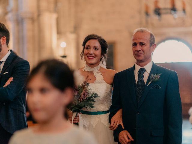 La boda de José Antonio y Sandra en Ciudad Real, Ciudad Real 57