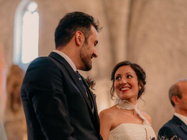 La boda de José Antonio y Sandra en Ciudad Real, Ciudad Real 58